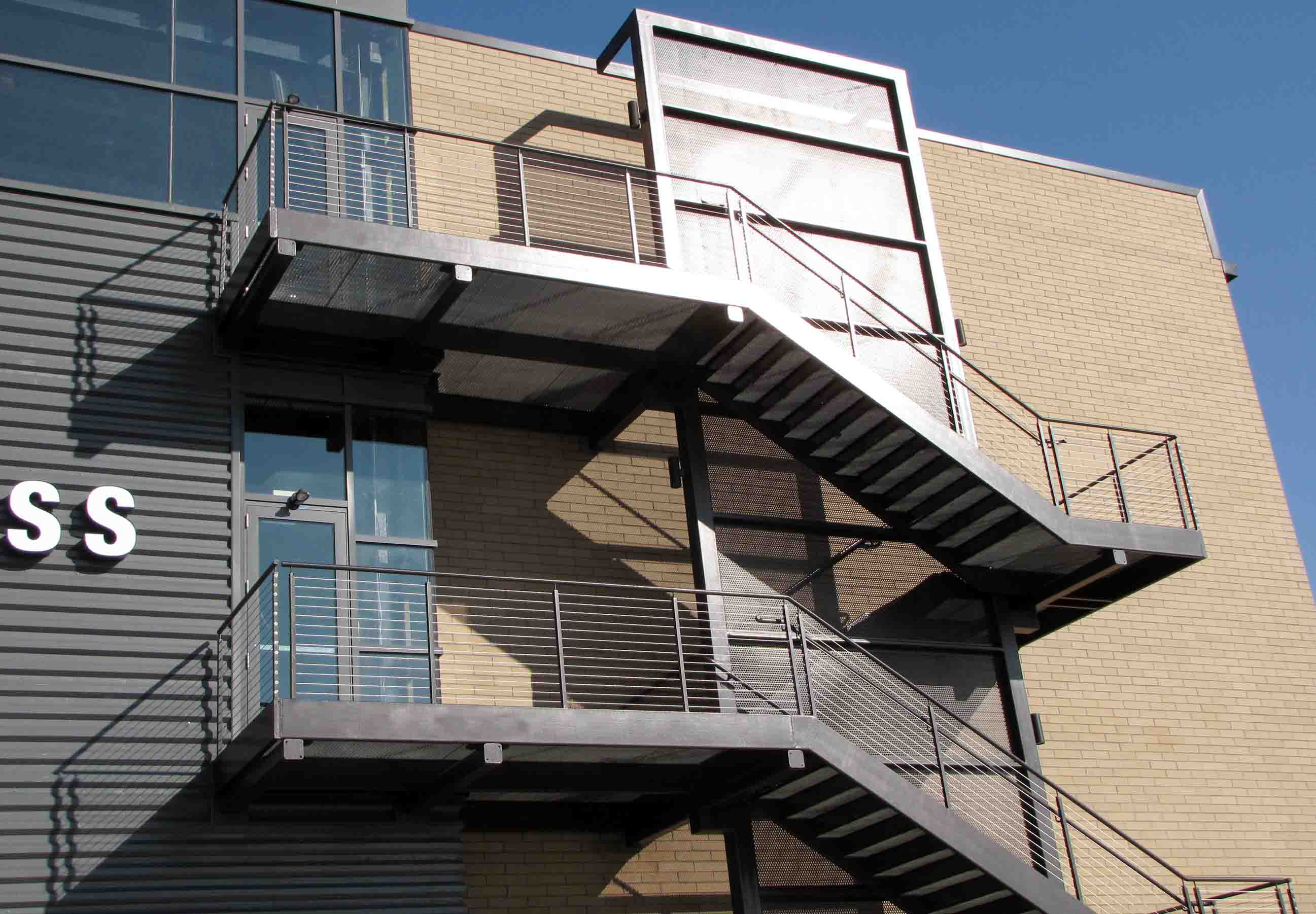 steel spiral stairs stainless steel stairs aluminum